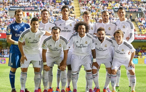 899-real-madrid-starting-eleven-in-the-match-against-villarreal-for-la-liga-2014-15