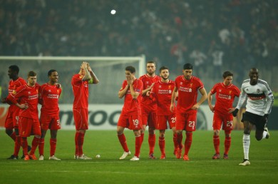 Besiktas+JK+v+Liverpool+FC+L_1_sZCvYa1l