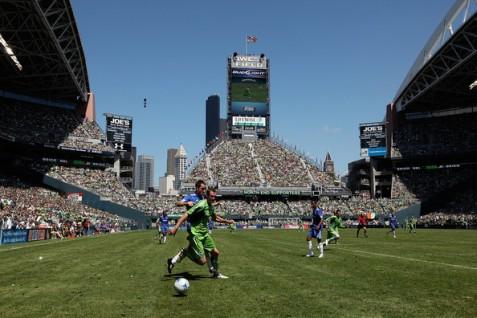 Chelsea+FC+v+Seattle+Sounders+FC+RGne-uxHXyQl