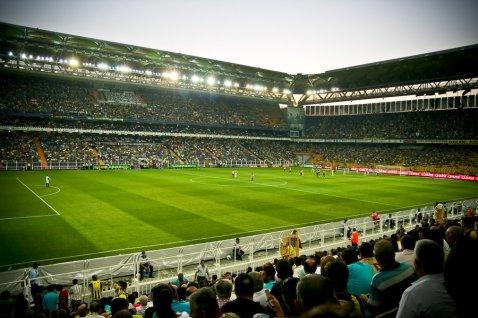 sukru_saracoglu_stadium_by_emregurten-d320105