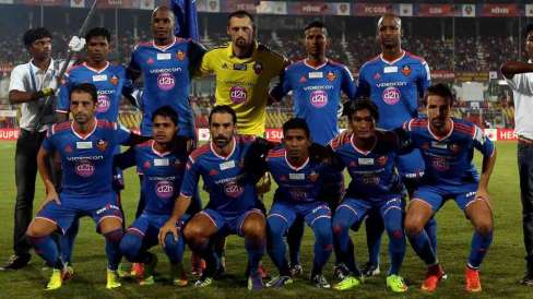 team-picture-of-fc-goa-players-during-isl-match_c4jc5d1xbn611vjr79dzeq6g1