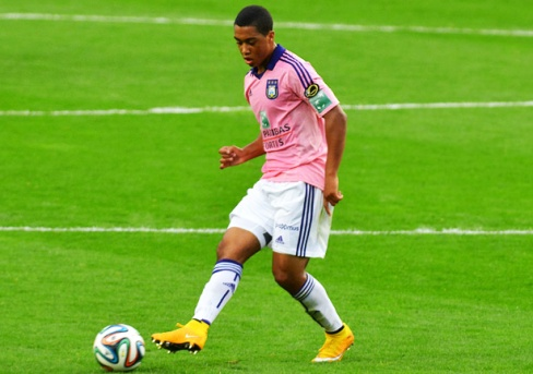 TIELEMANS-WEB