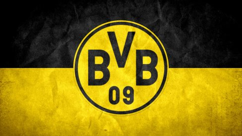 BVB_Wallpaper