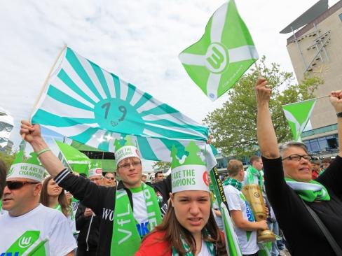 Wolfsburg_Fans_DFB_Cup